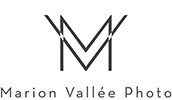 marion-vallee-photo